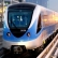 Green Line of Dubai Metro opens two new stations