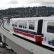Vancouver inaugurates Evergreen Extension of Millennium Line