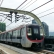New driverless line opens in Hong Kong