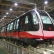 New contract with Alstom to close loop of Singapore Circle Line