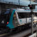 Australia's first metro line is fully automated