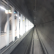 Istanbul's second FAO line opens West of Bosphorus
