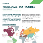 The new report is available on this UITP website
